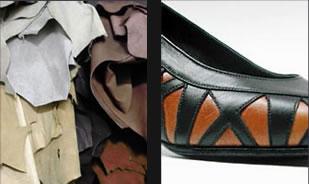 4dd80dd6e9ebe Un calzado de alta calidad es el resultado de cada pieza y cada paso de su  fabricación. Desde el diseño y desarrollo de un modelo buscamos la  simbiosis ...